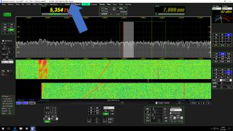 flexradio-region-check